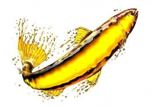 omega 3 maščobe kisline
